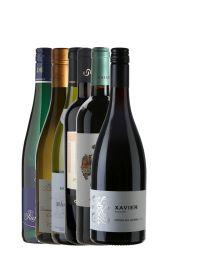 European Classic 6 Bottle Gift Pack