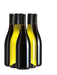 Mixed 6 — Greek Wines by Kir-Yianni