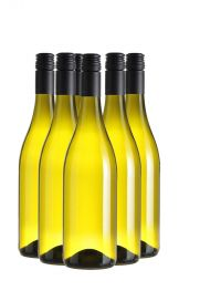 Mixed 6 — Elegant Whites from Schoffit