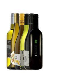 NZ Drinking 6 Bottle Gift Pack