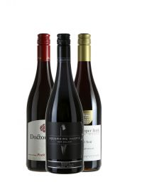 Pinot Noir 3 Bottle Gift Pack