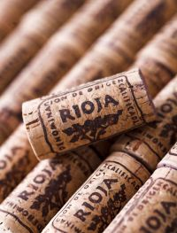 Rioja Tasting — Modern vs Traditional — Tuesday May 18th
