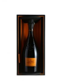 2008 Veuve Clicquot La Grande Dame Vintage Champagne