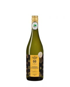 2020 The Hunting Lodge Expressions HB Chardonnay
