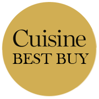 Cuisine Best Buy