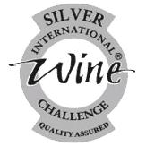 IWC Silver