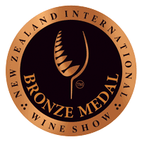 NZIWS Bronze