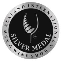 NZIWS Silver