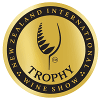 NZIWS Trophy