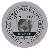 Spiegelau Silver