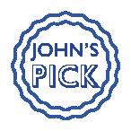 John's Picks