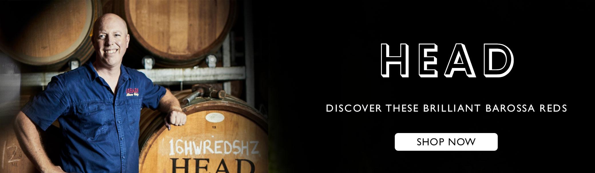 Head Wines