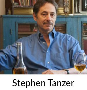 S Tanzer large
