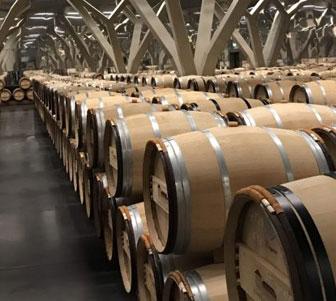 Bordeaux En-Primeur 2020