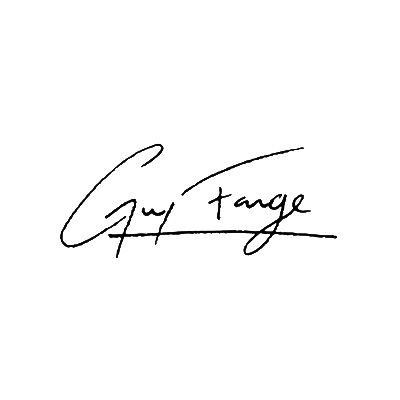 Guy Farge