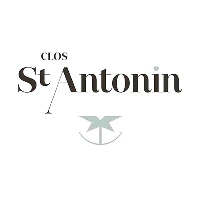 Clos St Antonin