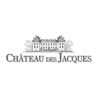 Chateau St Jacques