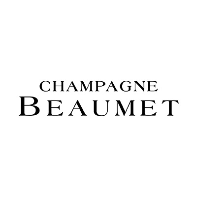 Beaumet