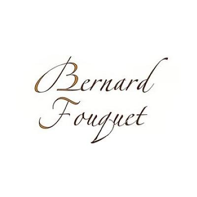 Bernard Fouquet
