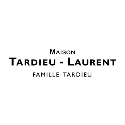 Tardieu-Laurent