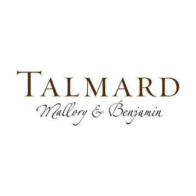 Talmard