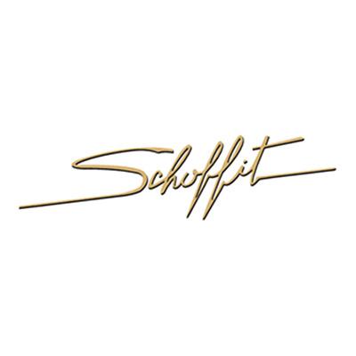 Schoffit