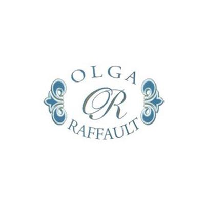 Olga Raffault