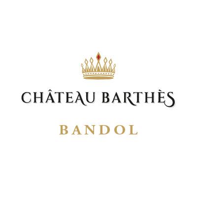 Chateau Barthes