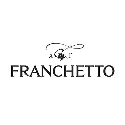 Franchetto