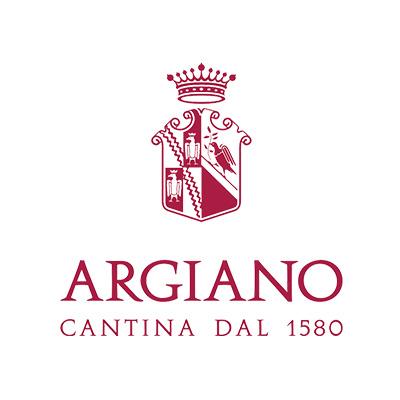 San Martino Argiano