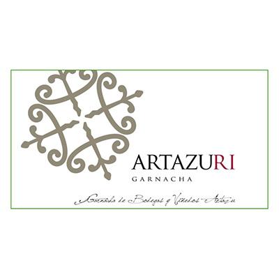 Artazuri