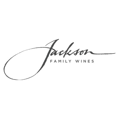 Jackson Family Estates