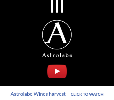 harvest-video